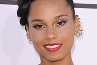 Alicia-keys-cool-braided-updo-side